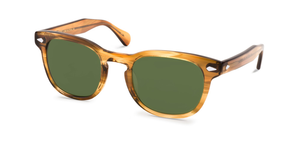 8b5c00114594 Proust Optical Figtree | MOSCOT